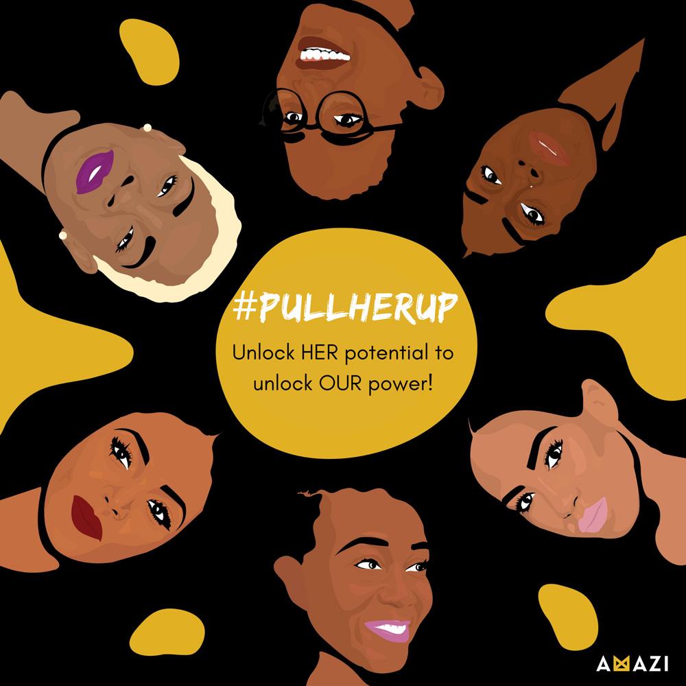 pullherup-3